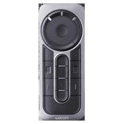 ExpressKey®™ Remote