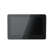Wacom Cintiq Pro 13 - Creative Pen Display touch