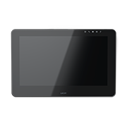 Wacom Cintiq Pro 16 - Creative Pen Display touch