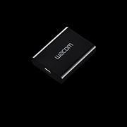 Wacom Link for Wacom MobileStudio Pro 13 and 16